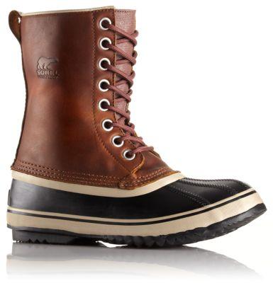 womens sorel boots womenu0027s 1964 premium™ ltr boot - womenu0027s 1964 premium™ ltr ... WYPGYQX
