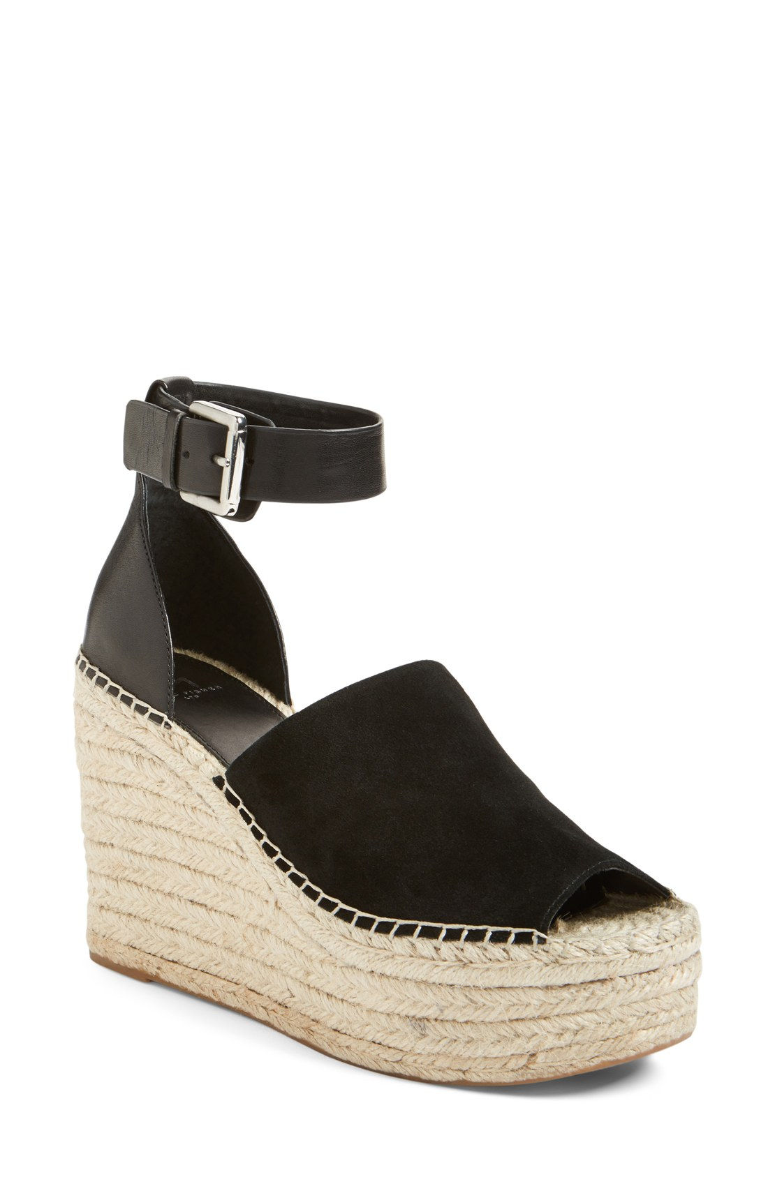 womens wedges wedges for women | nordstrom JPBYYKT