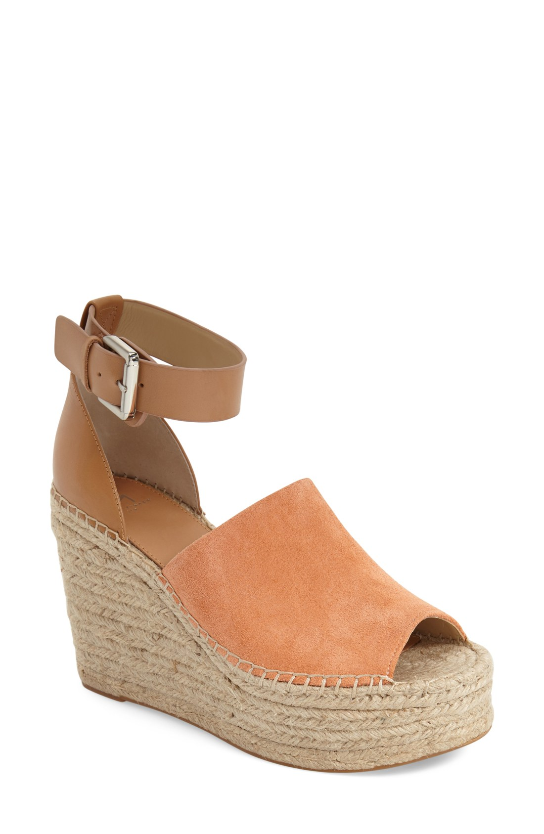 womens wedges wedges for women | nordstrom UFGGUZI