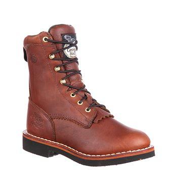 womens work boots georgia_g3114_15 medium AXVSSNJ