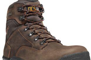 work boots crafter LDHDABX