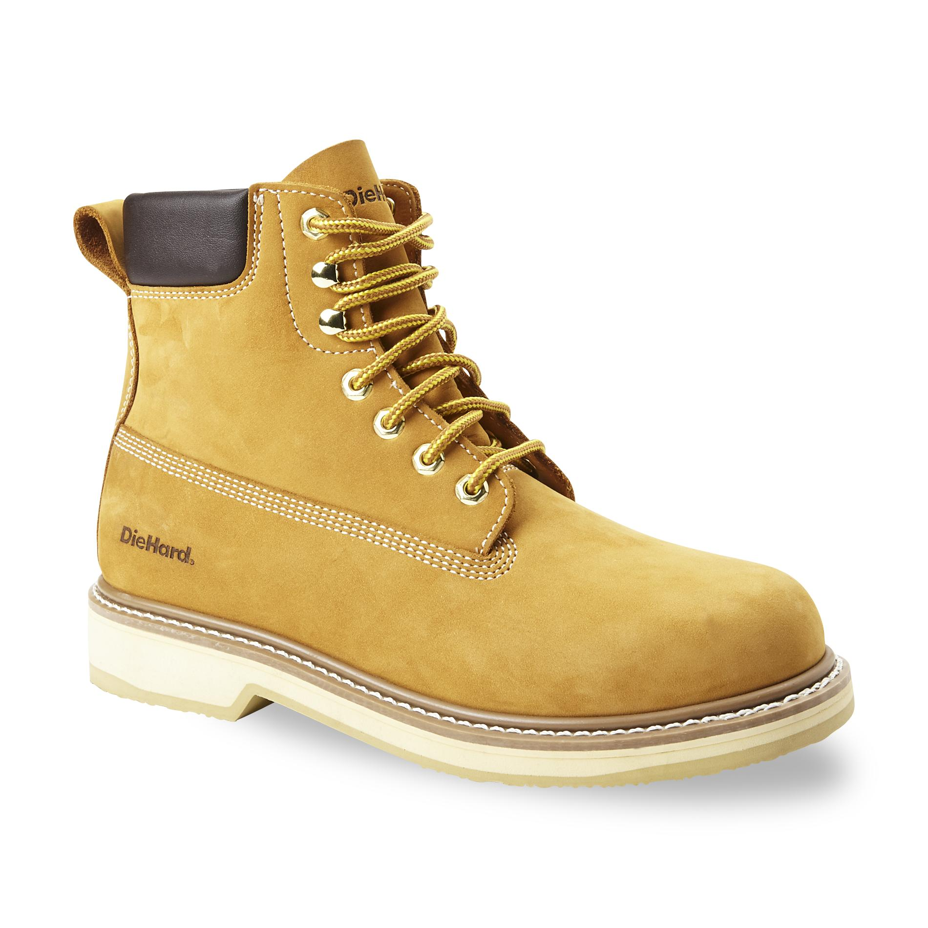 work boots diehard menu0027s classic 6 NRWOBEA