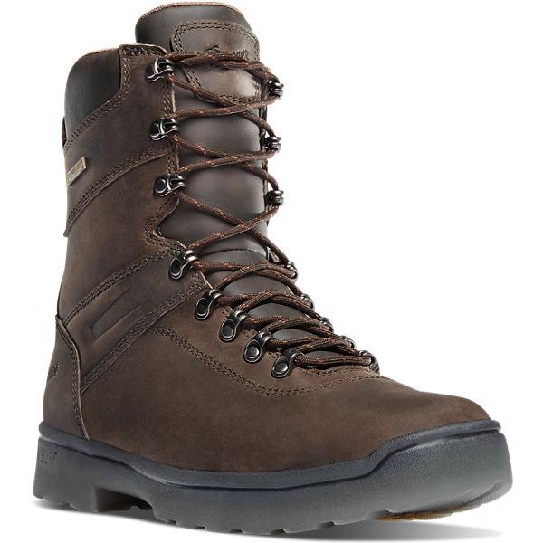 work boots ironsoft YKVAQMU