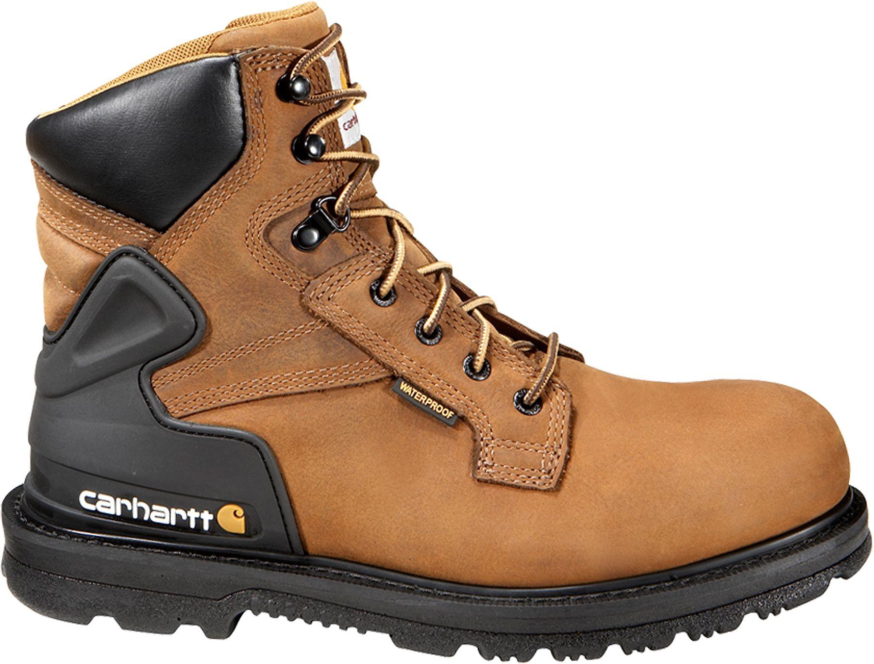 work boots noimagefound ??? WTDYGPL