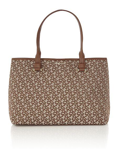 www dkny handbags HSTEQPY