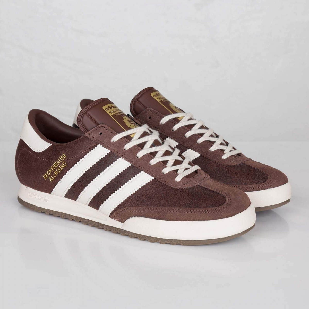 ... adidas beckenbauer allround shoes ... UPESOZO