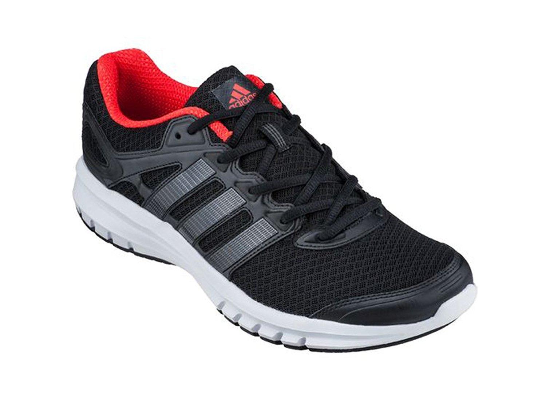 ... extraordinary design adidas adiprene running shoes 1 up to 50 off women UUGBVGJ