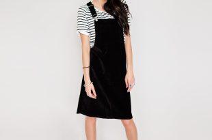... image of the olivia jumper dress MHIFVBY