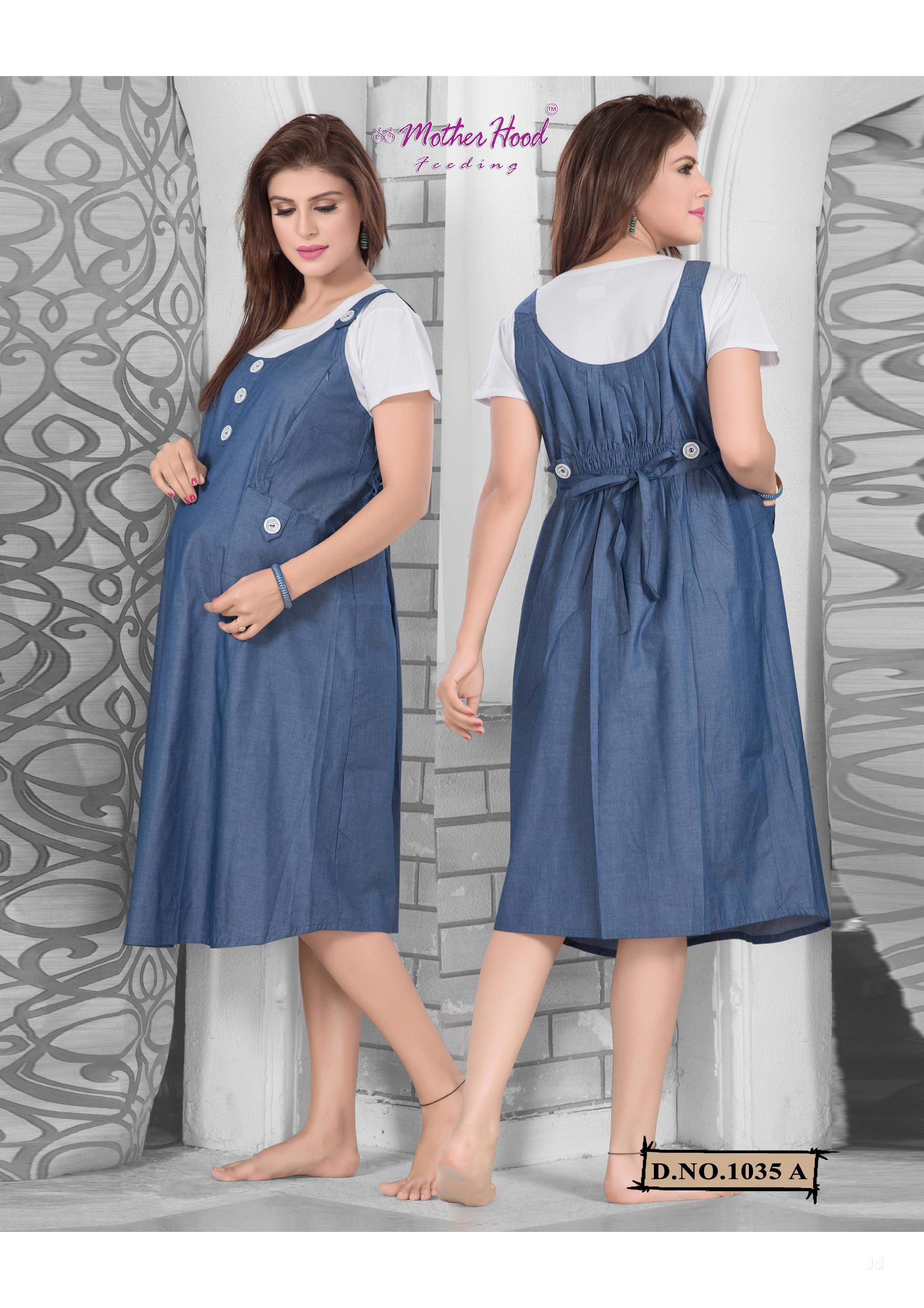 ... mome maternity wear photos, , malappuram - readymade garment retailers  ... TNNNVPS