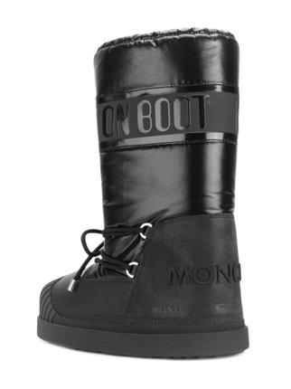 ... moncler venus stivale snow boots IKJOXDF