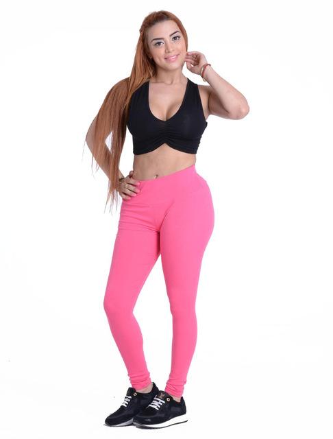 10 color high waist plus size leggings sexy cotton leggings womens fitness  wear leggins JCCVUEM