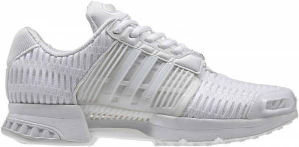 10 reasons to/not to buy adidas climacool 1 laceless (july 2018)   runrepeat ITGLHNI