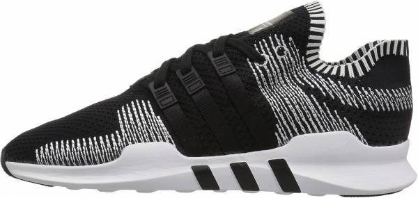 13 reasons to/not to buy adidas eqt support adv primeknit (july 2018) | NDADEVP