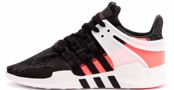 16 reasons to/not to buy adidas eqt support adv 91/16 (july 2018) | YALYTGK