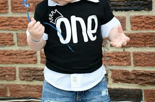 1st birthday outfit for boys 1st birthday boy first birthday shirt boy birthday shirt one FGSUOZD