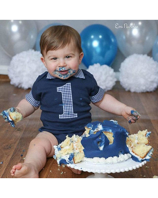 1st birthday outfit for boys baby boy first birthday outfit cake smash outfit boys cake smash outfit  first birthday YBXXDRM
