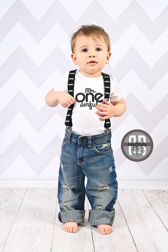 1st birthday outfit for boys first birthday boy outfit, diy, iron on transfer, mr. one derful, 1st  birthday boy APWQYFW