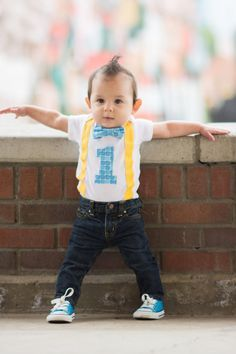 1st birthday outfit for boys first birthday outfit boy - google search WDMVQPH