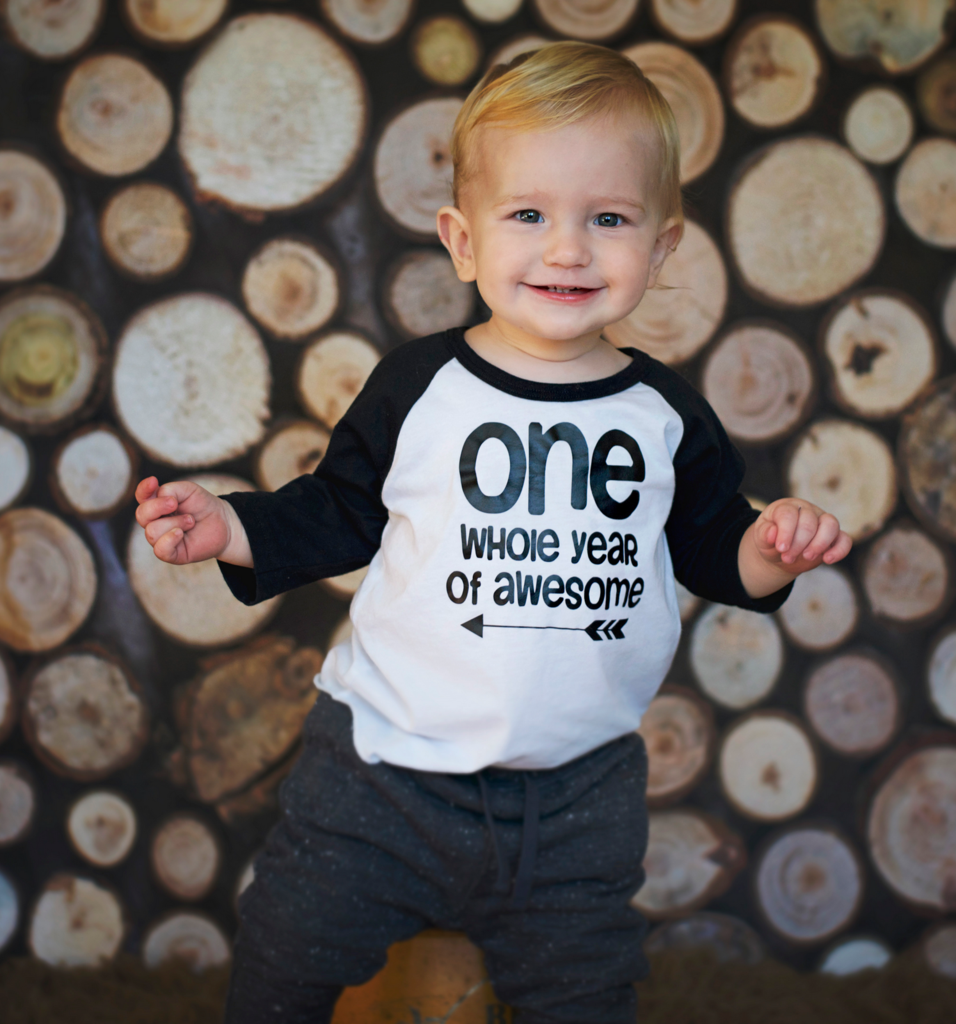 1st birthday outfit for boys first birthday shirt boy 1st birthday outfit first birthday boy shirt boy  first birthday PDRJLNL