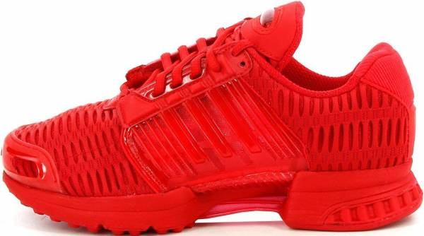 25 reasons to/not to buy adidas climacool 1 (july 2018)   runrepeat UYSWIQW