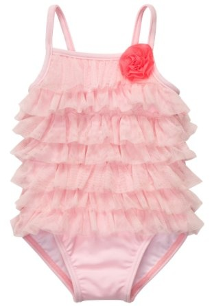 34 best baby girl swimsuits images on pinterest baby girl swimwear NXWVVFP