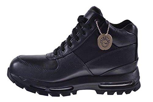 acg nike boots amazon.com | nike acg air max goadome menu0027s boot | hiking boots QHODIXN