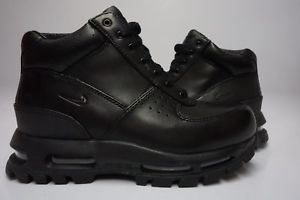 acg nike boots image is loading 599474-050-men-039-s-nike-air-max- WUYAJYI