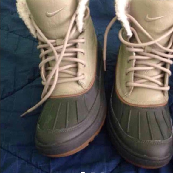 acg nike boots nike acg boots DCFZOPV