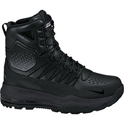 acg nike boots nike acg boots WELXURE