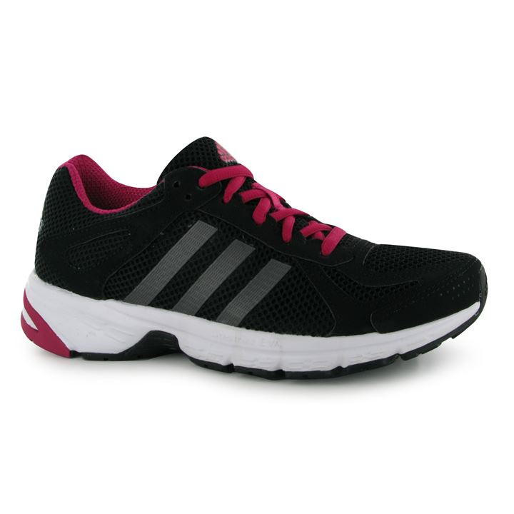 adidas | adidas duramo 55 trainers ladies | ladies trainers WTZMFDU