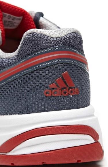 adidas adiprene adidas adidas ronis adiprene running shoes JIUBKZW