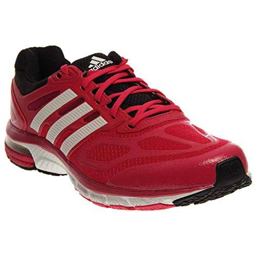 Adidas Adiprene The Best Shoes Ever