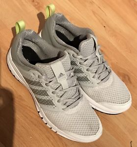 adidas adiprene image is loading adidas-adiprene-plus-running-shoes-women-s-uk- YHVWAWZ