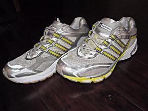 adidas adiprene image is loading adidas-adiprene-super-nova-glide-running-shoes-womens- COZWPQE