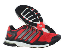 adidas adistar boost esm menu0027s shoes size ONTMXZD