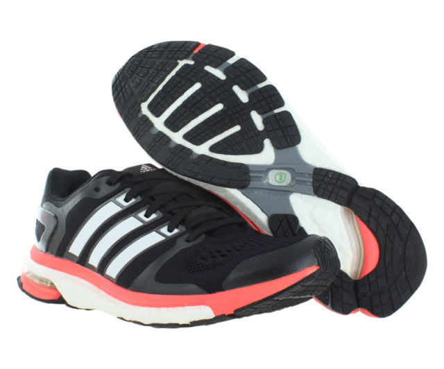adidas adistar boost esm running menu0027s shoes size ACLYTTH