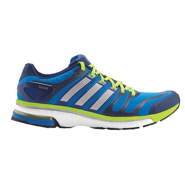 adidas adistar boost - menu0027s | runneru0027s world NEAKUPA