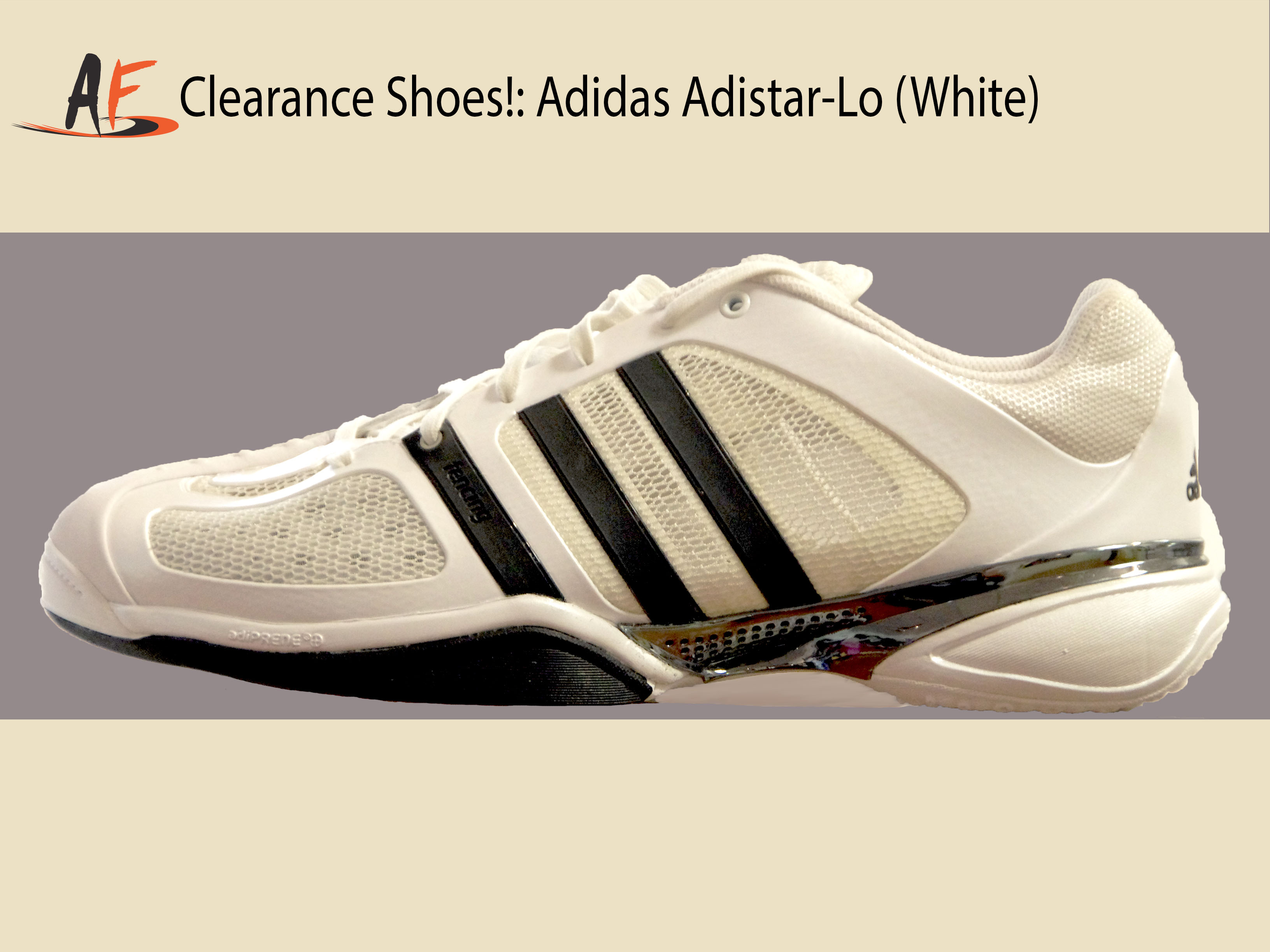 adidas adistar-lo no returns FJGJHFK