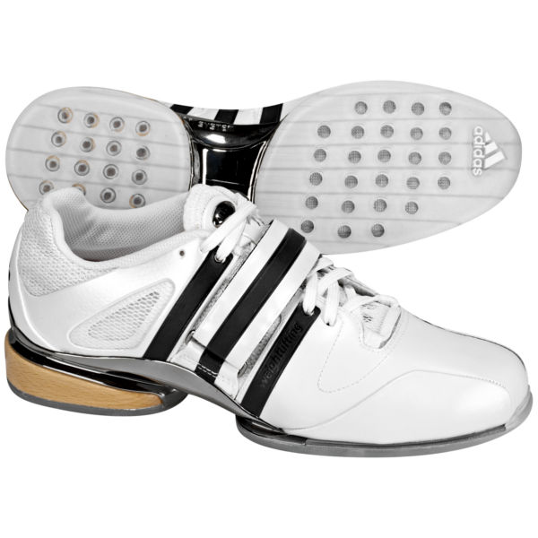adidas adistar weightlifting shoes MROSCEI