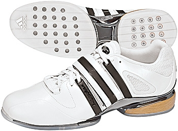 adidas adistar weightlifting shoes YLLFRTD