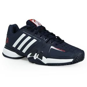 adidas barricade image is loading adidas-barricade-7-novak-pro-men-039-s- EYQDVIS