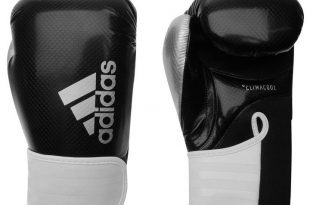 adidas boxing gloves adidas | adidas hybrid 75 boxing gloves | boxing gloves CLEIIQH