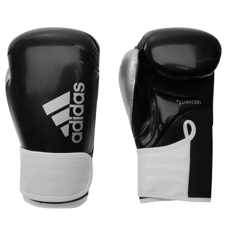 Adidas Boxing Gloves – Equipped with a Great Technology!
