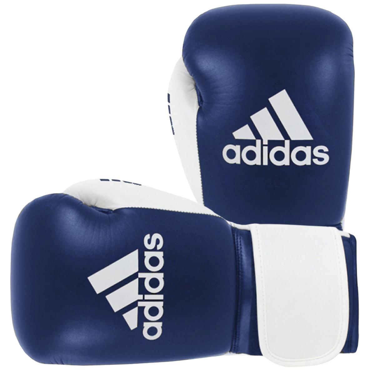 adidas boxing gloves adidas-glory-professional-hook-and-loop-boxing-gloves BHHKAUK