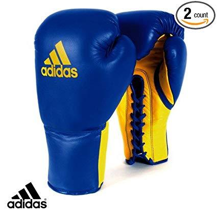 adidas boxing gloves adidas u0027gloryu0027 professional boxing gloves ... NERYJVT