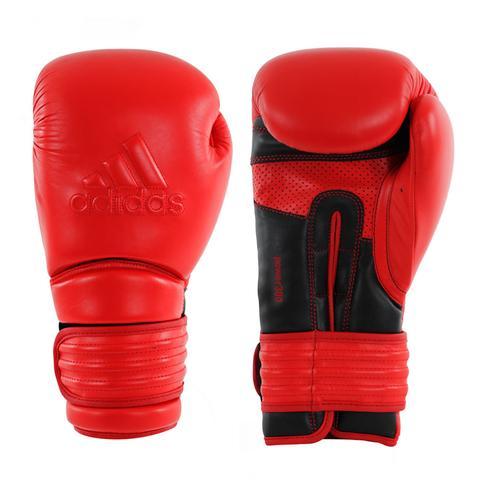 adidas boxing gloves power 300 boxing glove KEBVLMI