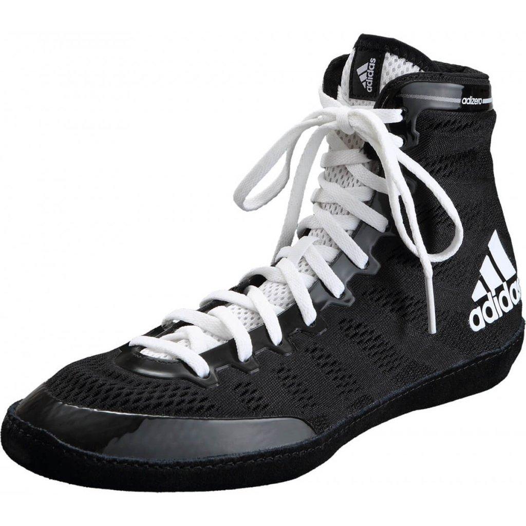 adidas boxing shoes adidas adizero varner boxing shoes TJPPUED