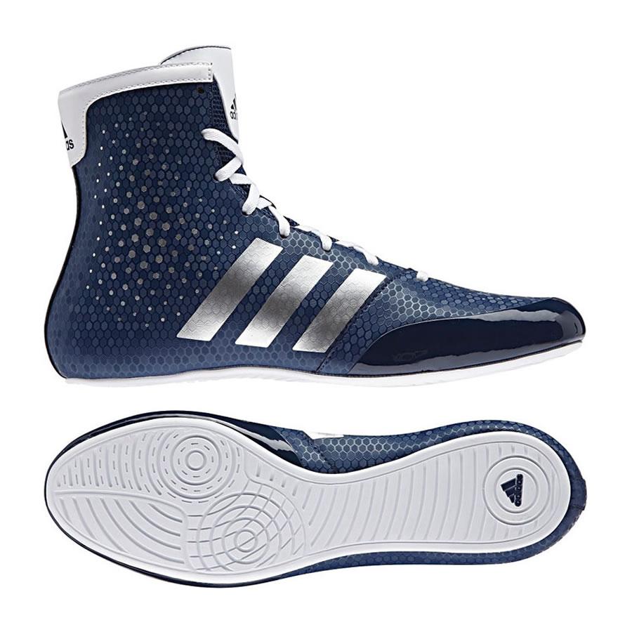 adidas boxing shoes adidas-ko-legend-16-2-boxing-boots MQEFBIZ
