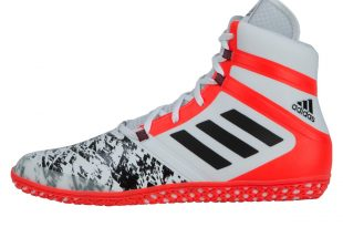 adidas boxing shoes adidas ring shoes QFXBSKH