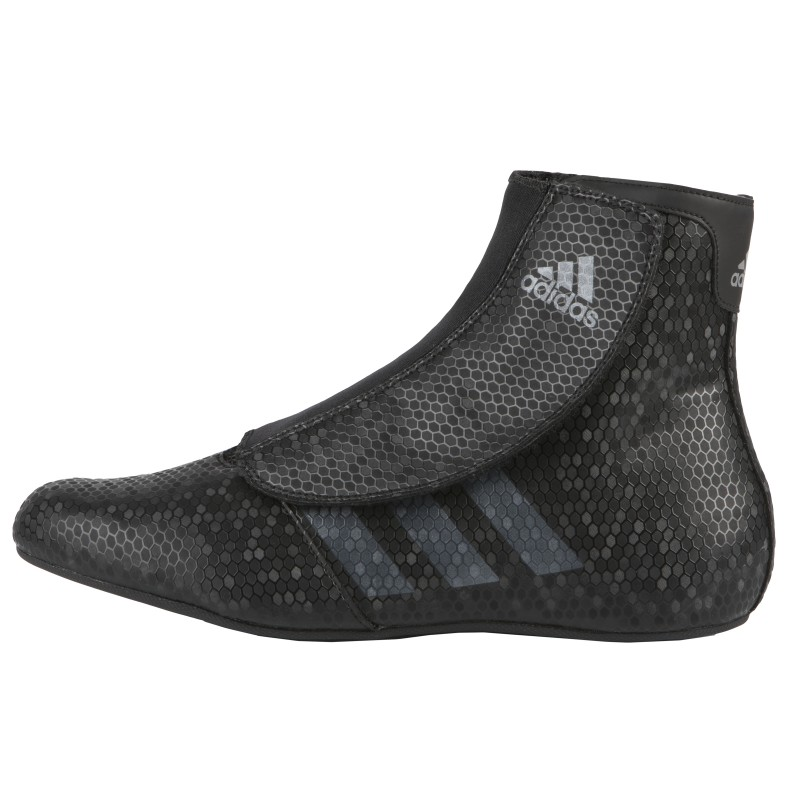 adidas boxing shoes adidas savate pro boxing shoes PPVZJOX